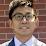 Haoyu Deng's profile photo