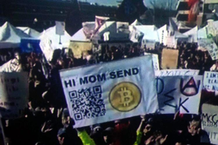 파일:external/s3.amazonaws.com/hi-mom-send-bitcoin.jpg