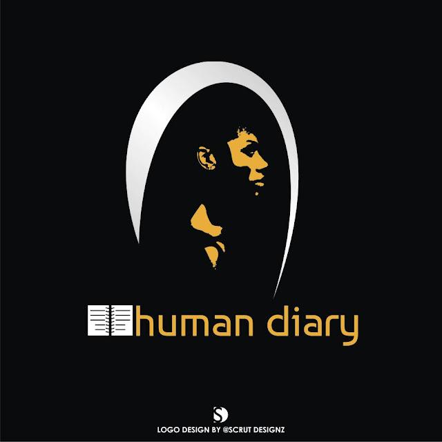 2sTi6tW The Human Diary