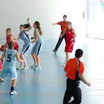 Copa JuvenilNBA gana la Ida de Semifinales en El Pilar