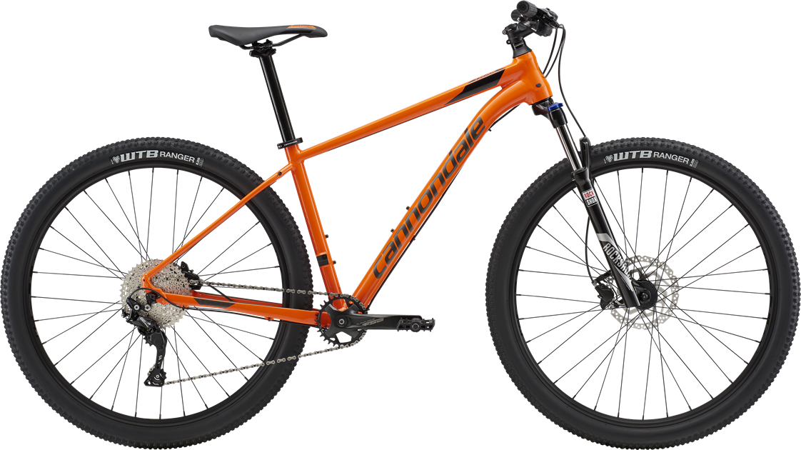cannondale trail 4.png
