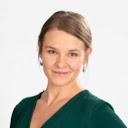 Profilbild Katharina Abejon Perez