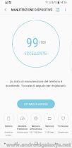 Samsung Android Oreo beta 1 (54).jpg