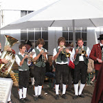 20090802_Musikfest_Lech_070.JPG