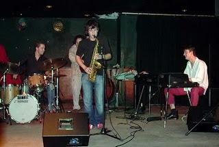 band_19072005b