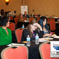 LAAIA 2013 Convention-6523