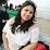 Munnu Kali's profile photo