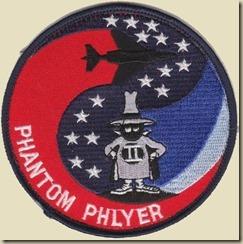 Patch 002