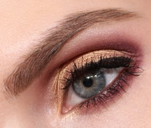 EyeshadowCaitlynJennMAC17