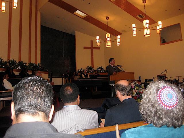 2010 MLK Interfaith Celebration - IMG_2982.JPG