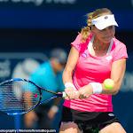 Ekaterina Makarova - 2016 Dubai Duty Free Tennis Championships -DSC_2768.jpg