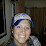 Sara W.'s profile photo