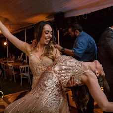 Wedding photographer Ever Lopez (everlopez). Photo of 10.05.2018