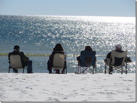 grayton beach14