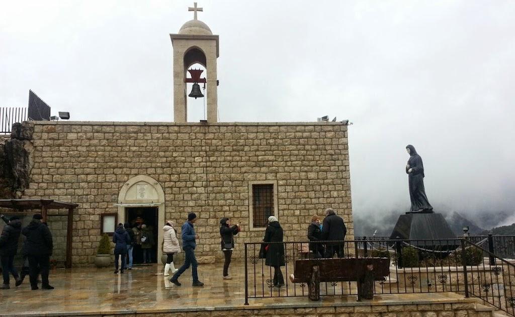 Liban, 19.02.2015 - IMG-20150219-WA0050.jpg