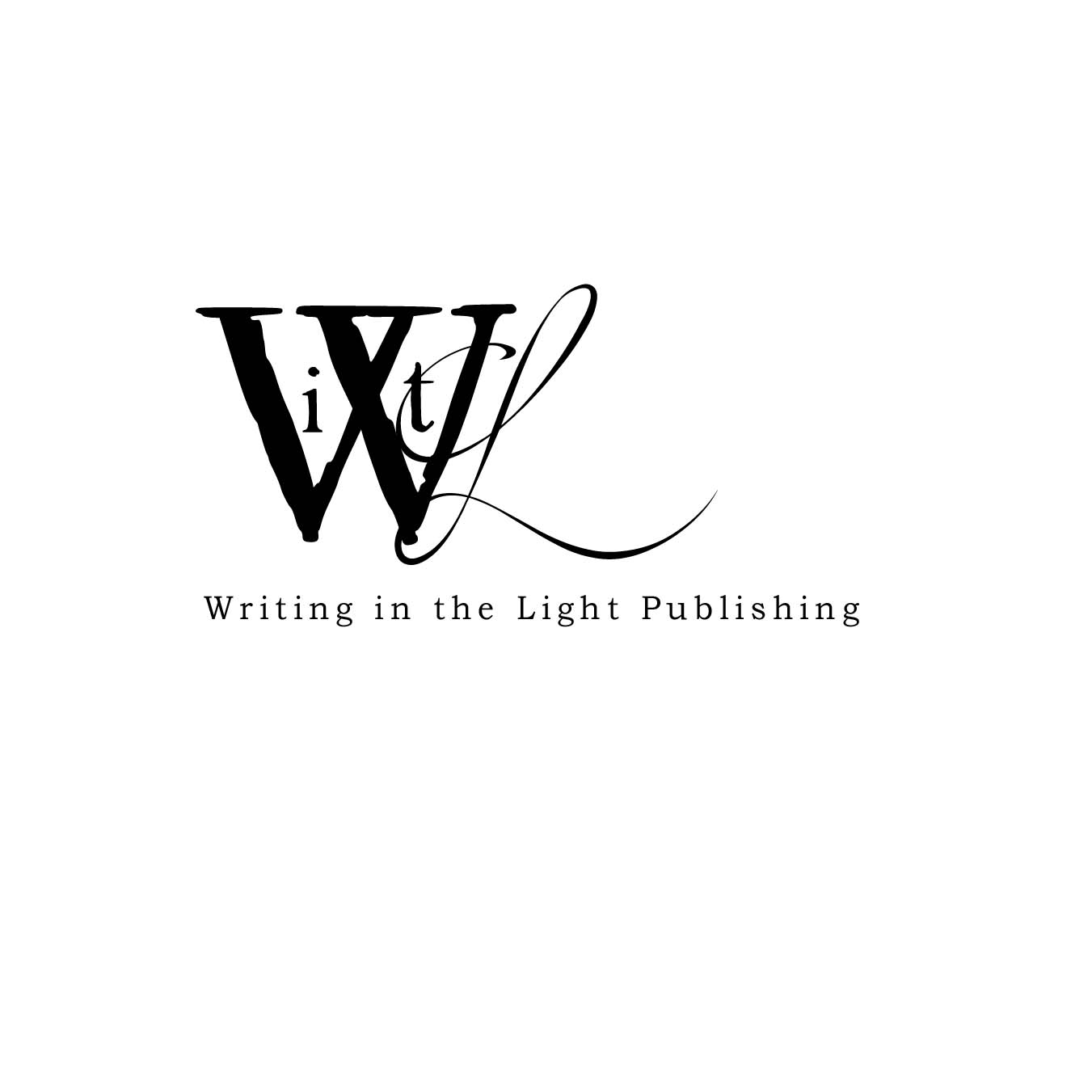 Writing in the Light