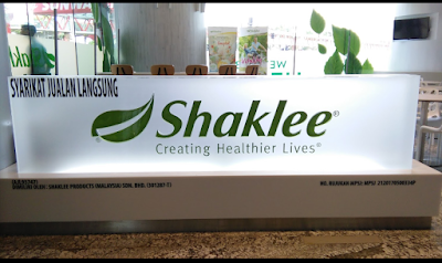 https://g.page/shakleeproductsmalaysia?share