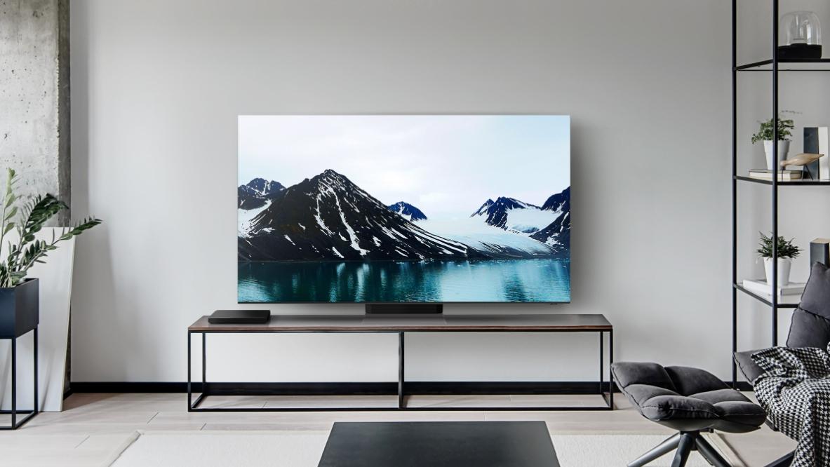 5 ฟีเจอร์เด็ด! ทีวียุคใหม่ไม่มีไม่ได้แล้ว Samsung อวดฟีเจอร์สุดล้ำใน Neo QLED ศักยภาพของทีวีที่ให้ได้มากกว่าประสบการณ์รับชม
