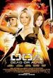 Cuộc Chiến Sống Còn - DOA: Dead Or Alive (2006)