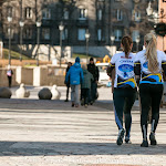 2014.04.16 Alma Linnasprint 2014-I Tallinna etapp - AS20140416LSTLN_028S.JPG