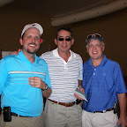 2010 Summer Conference and Golf 035.jpg