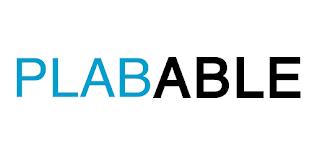 plabable gems pdf free download