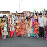 Shree Ram Katha - Day1 - 23 June 2012