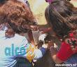 2da asistencia a Pisco por terremoto 2007 (19)