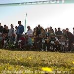 2013.09.14 SEB 16. Tartu Rattamaraton - TILLUsõit ja MINImaraton - AS20130914TRM_032S.jpg