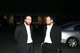 Khal Bnai Shalom Wtby lag b'omer (6).JPG