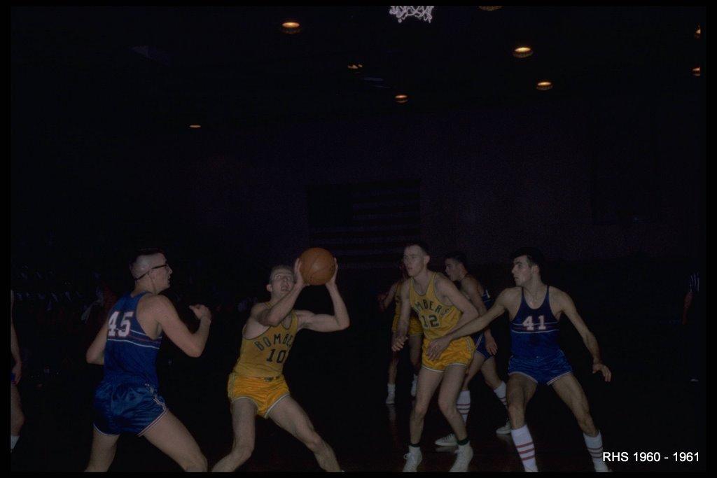 Basketball - IMG0031.jpg