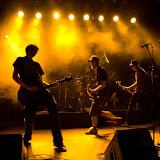 Yellowsound #3 2009
