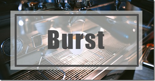 burst01
