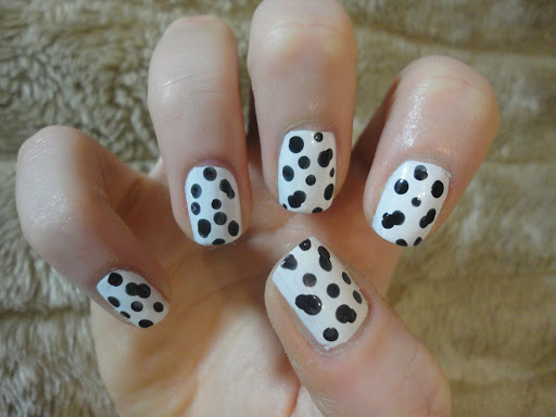 migi nail art, nail art, nail art kits, 3d nail art, nail art design, how to do nail art, nail art pens, simple nail art, nail art designs, nail art designs gallery, pictures of nail art, nail art ideas, nails art, nails art design, nail art magazine, nail art images-172