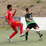 Morata 1 - 0 Getafe  (119).JPG