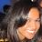 Sapana Kulkarni's profile photo
