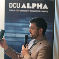Smart Connected Devices Series, DCU Alpha, Jun 2017