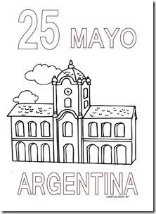 25-de-mayo-dibujos-para-niños-colorear-26 1