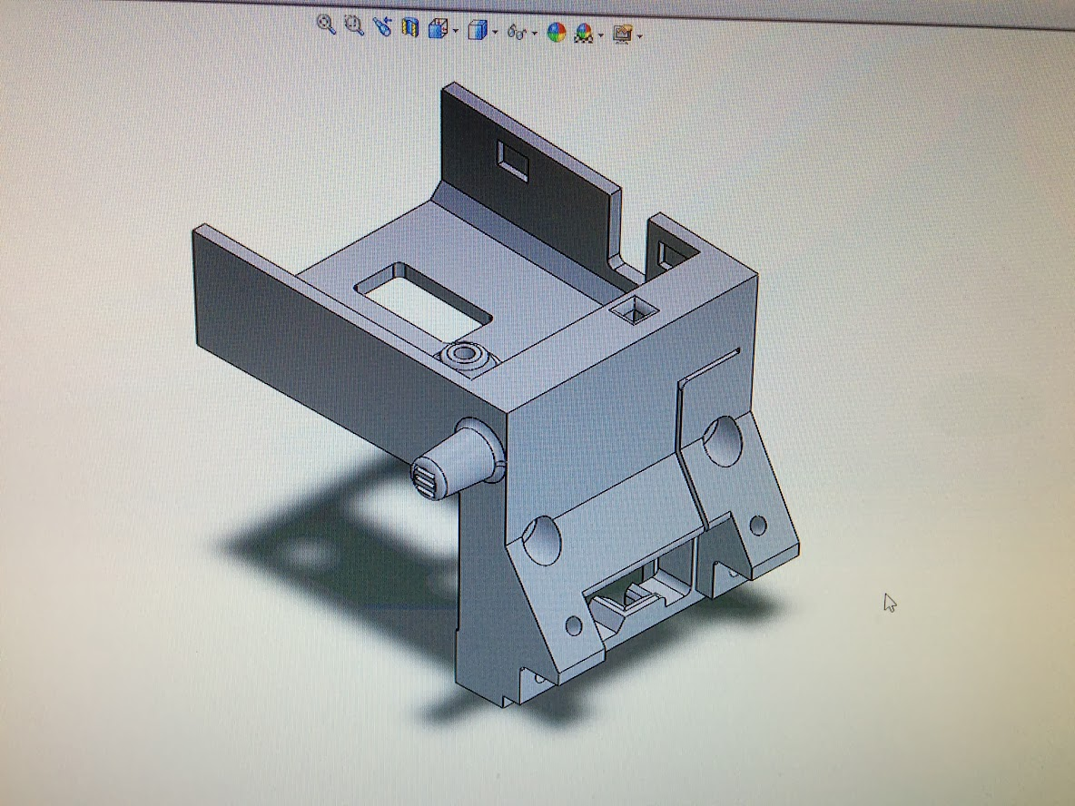 UPDPrinter Plus  PLA Expirences And Woes UPD Community - Pla relay working principle