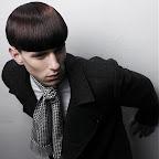 fácil-men-hairstyle-084.jpg