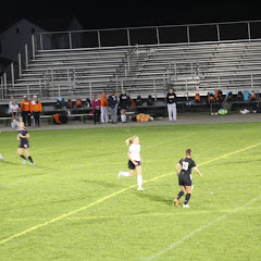 Girls soccer/senior night- 10/16 - IMG_0571.JPG
