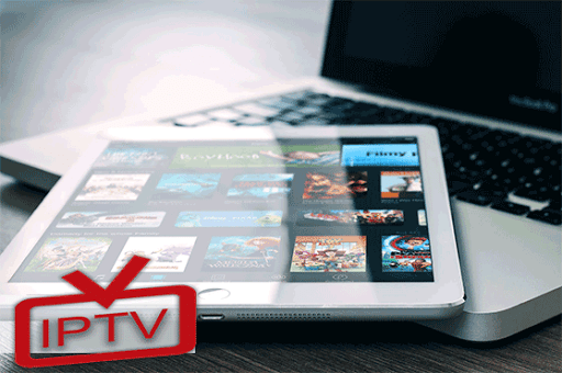 Daily IPTV Free 2019 by freedailyiptv (Google Play, United