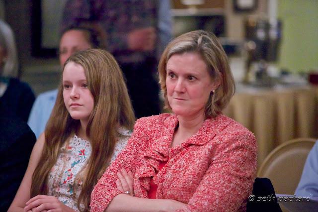 MA Squash Annual Meeting, 5/5/14 - 5A1A1432.jpg