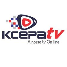Logo KCEPATV