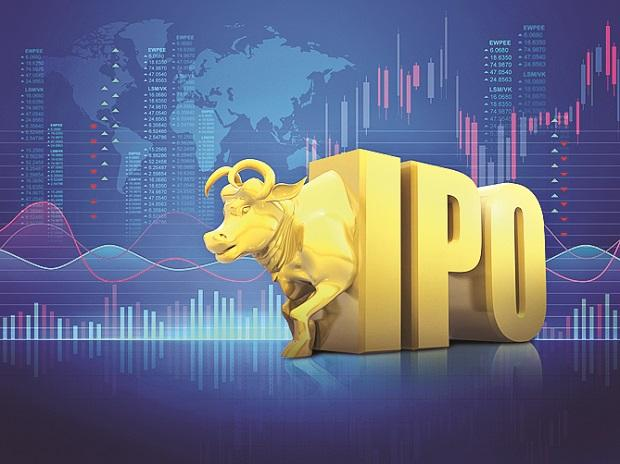 Two IPOs to hit market this week, eye over Rs 5,800 cr