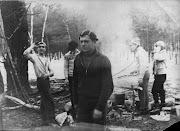 12.1967г. Фигуровка.