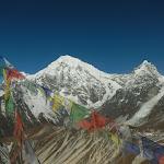 Vallée du Langtang, Népal - 6