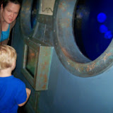 Downtown Aquarium - 116_3838.JPG