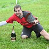 Championnat D1 phase 3 2012 - IMG_4204.JPG