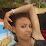 fadwakhachaba khachaba's profile photo